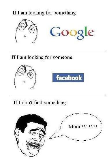 mother mem