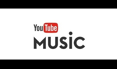 YouTube Music to MP3