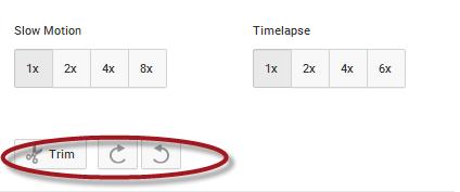 youtube trim-rotate