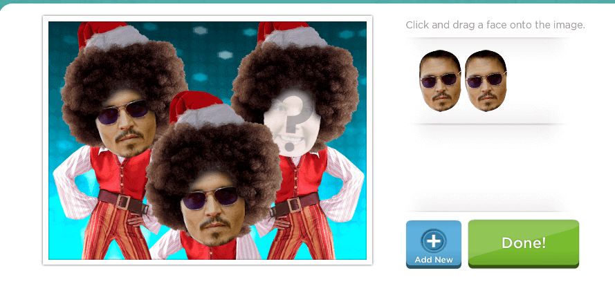 JibJab: Free eCards & Videos Featuring YOU! - Freemake