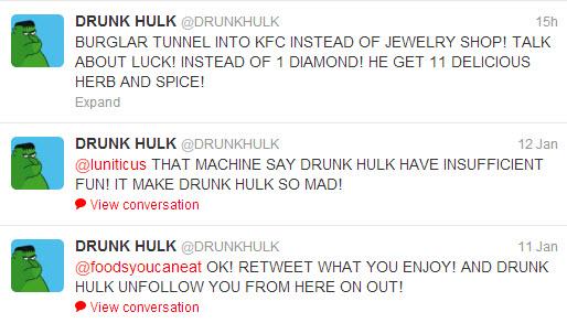 @DrunkHulk