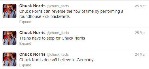 @Chuck_facts