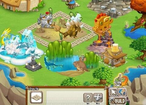 Dragon City (480x344)