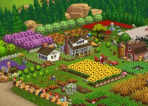 farmville 2 (480x344)