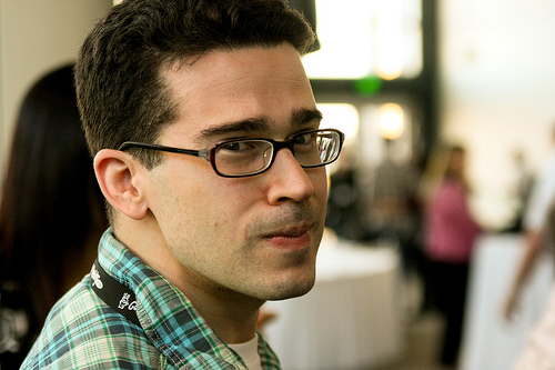 chris pirillo interview 1