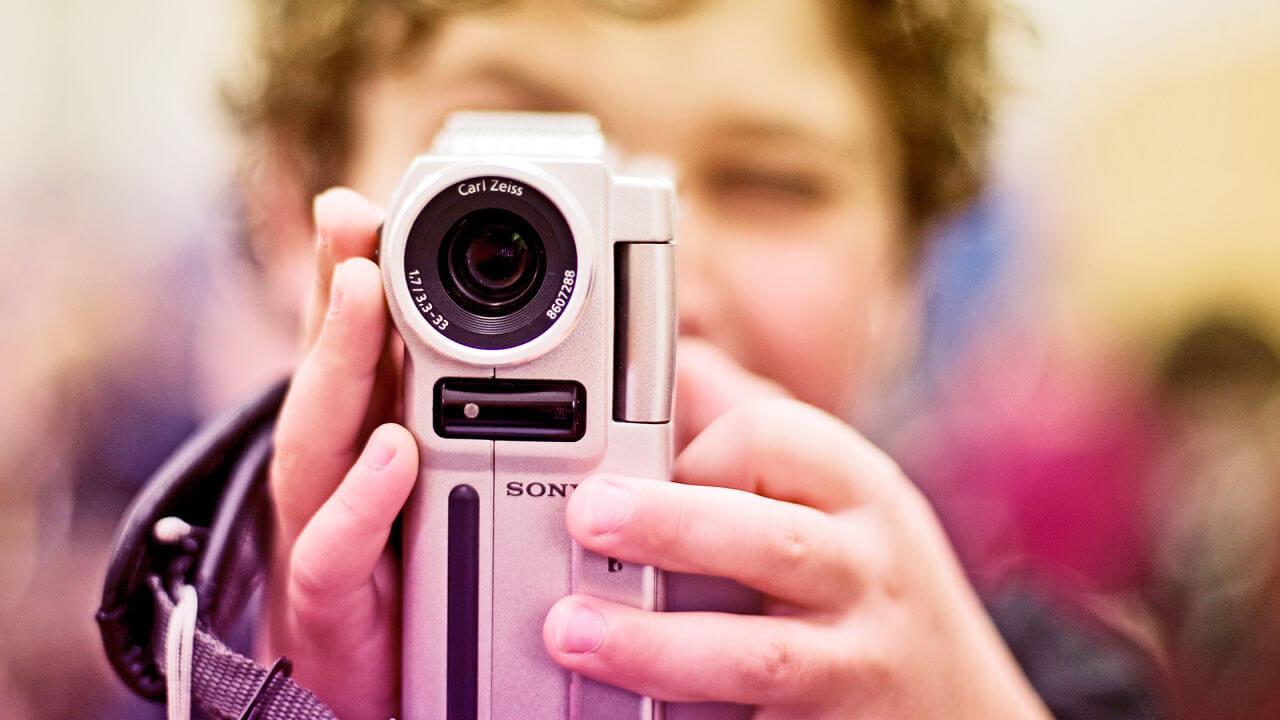Top 7 Video Sharing Websites Like YouTube - Freemake
