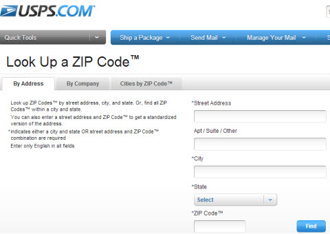Area Code Map Of Us And Canada Save Usa Zip Codes