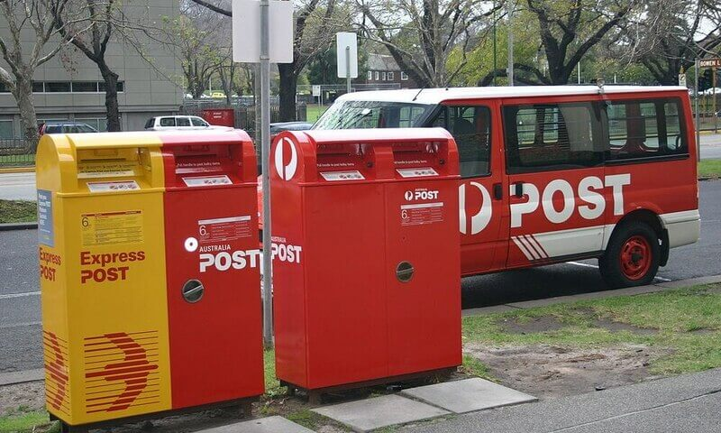 What's My Zip Code? 10 Sites to Find Postal Code - Freemake