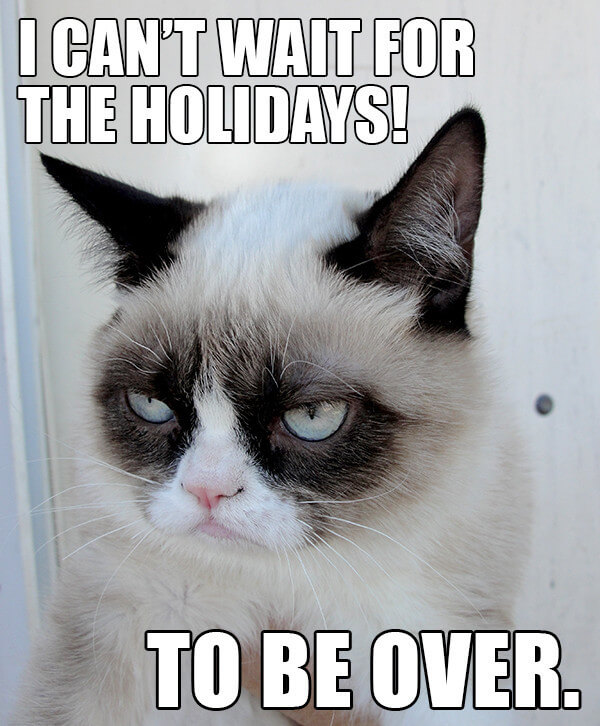 Holidays-Over-Grumpy-Cat