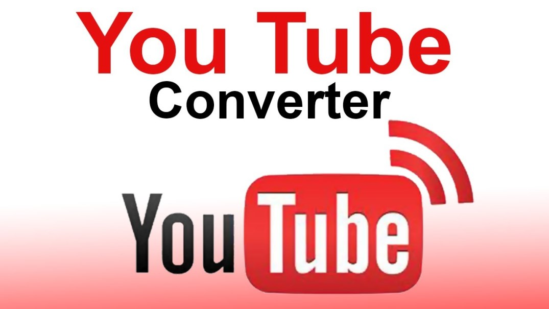 youtube converter logo