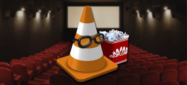 streaming with vlc