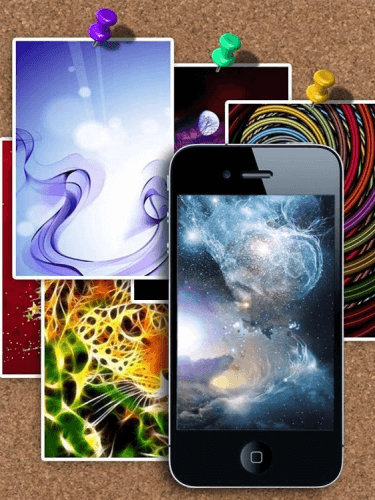 Free Hd Wallpapers For Pc Iphone Android Mac Freemake