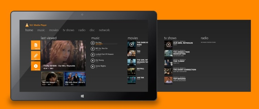 vlc_media_player_for_windows_8