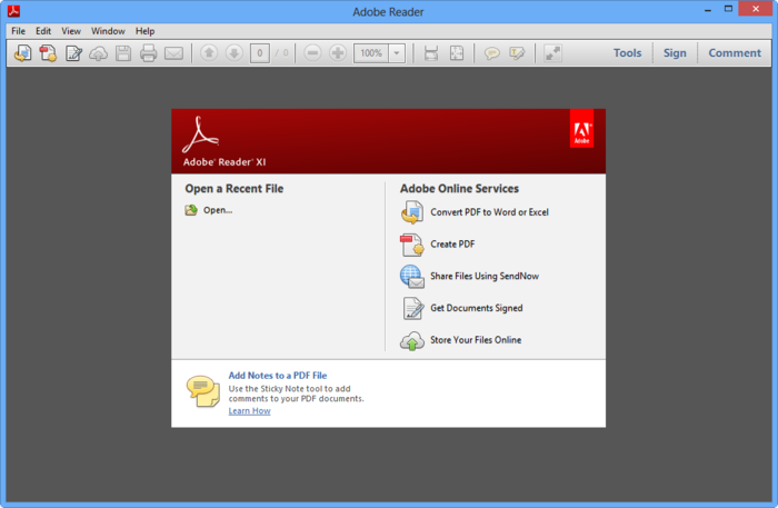 10 best free pdf converters to save pdf as docx freemake