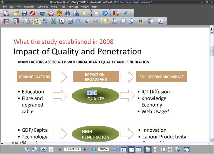 pdf professional free full version