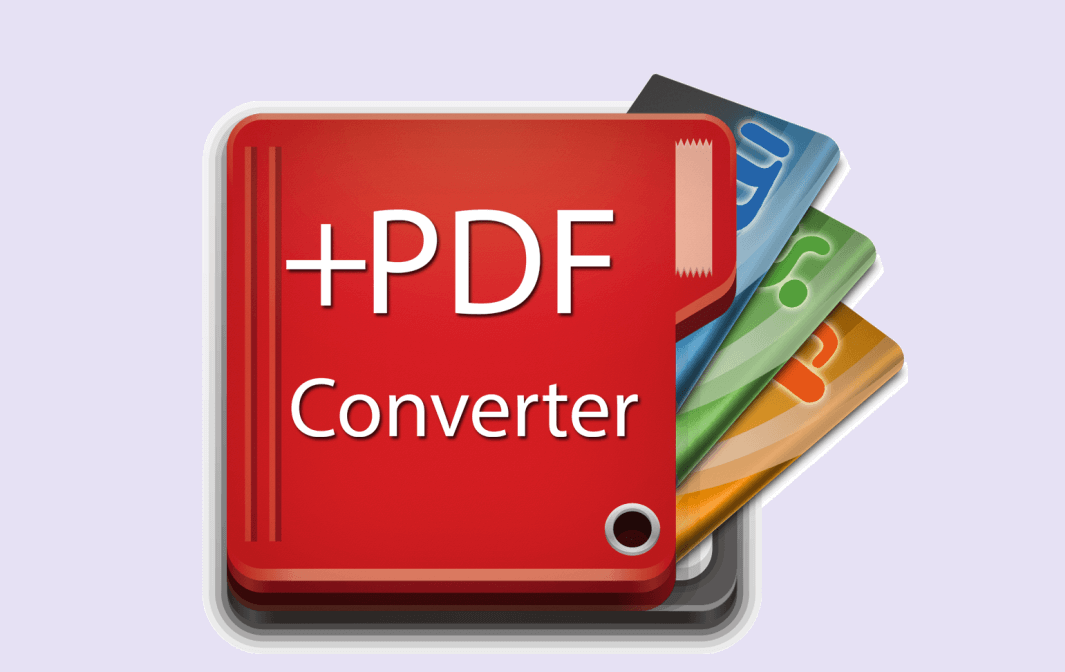 download pdf to word converter freeware