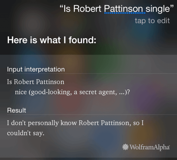 Stuff To Ask For For Christmas.60 Funny Things To Ask Siri Funny Siri Questions Freemake