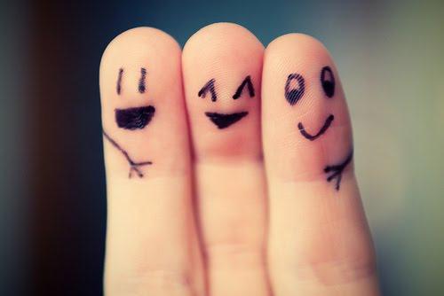 Lovemakingfriend