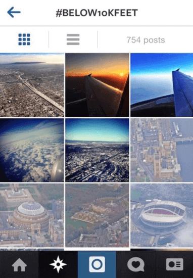 Popular Instagram Hashtags - Funny Captions | hubpages |Funny Hashtags For Instagram