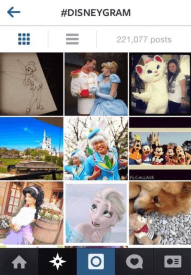 Hashtag No Filter # Instagram Social Media Funny Juniors T ... |Funny Hashtags For Instagram