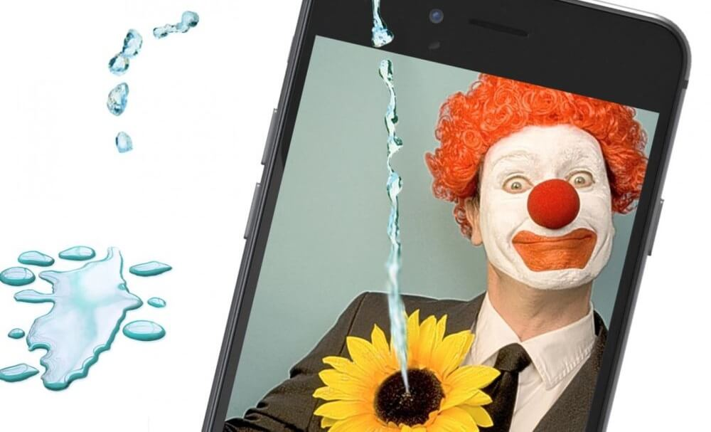 10 Fun Apps for iPhone to Laugh & Enjoy - Freemake
