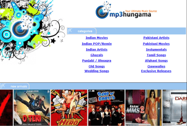 best and latest bollywood songs