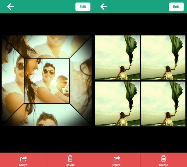 9 fish eye apps to turn iphone camera into lens freemake lomo all in 1 sciox Choice Image