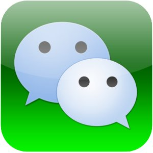 25 Free Texting Chat Apps for iPhone - Freemake