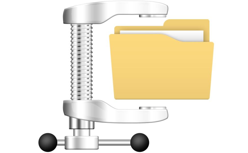 5 Tested Ways to Reduce PDF File Size 50% - Freemake
