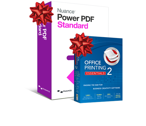5 Tested Ways To Reduce PDF File Size 50%