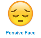 Funny Emoji Alphabet for Emotional Users