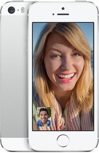 Apple Facetime Video Calls
