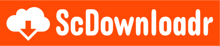 Download from SoundCloud - Best Free Downloaders 2018 - Freemake