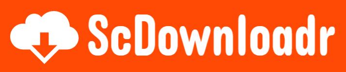 scdownloadr