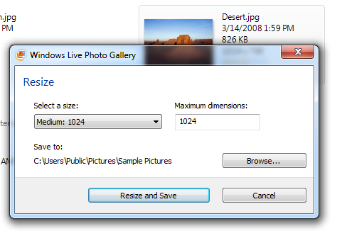 Windows-live-photo-gallery-resize