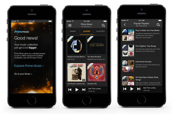 best app to download free mp3 on iphone