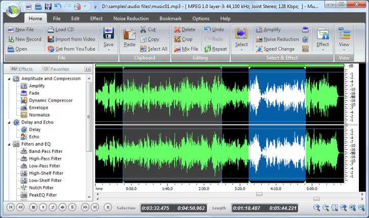 Music-editor.net