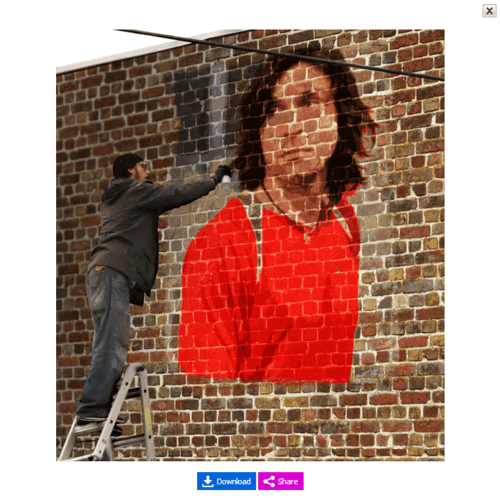 Photofacefun Online: Create Funny Pictures Free - Freemake