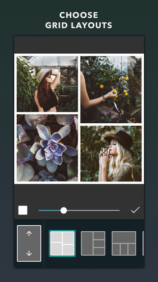 Top 10 Photo Collage Apps For Iphone And Ipad Freemake