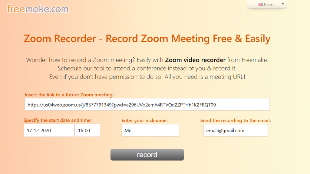 zoom-recorder-screenshot