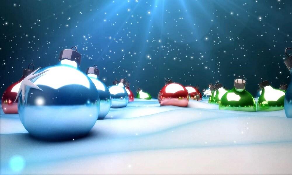 Youtube Christmas.30 Christmas Videos Movies To Watch On Youtube Freemake