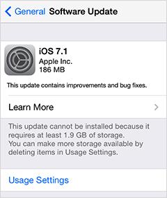 software_update