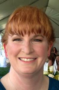 Pam Maynard