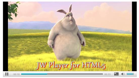 HTML5 Video Player: Best Tools Fully Compared - Freemake
