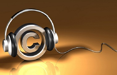 Copyright vs Royalty Free Music