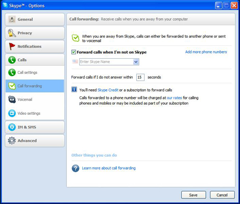call-forwarding-skype