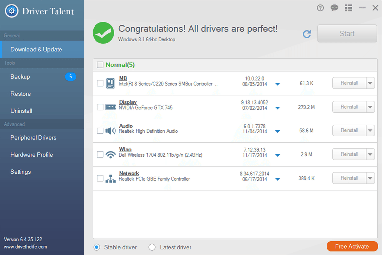 5 Best Free Driver Updaters To Get In 2019 Freemake