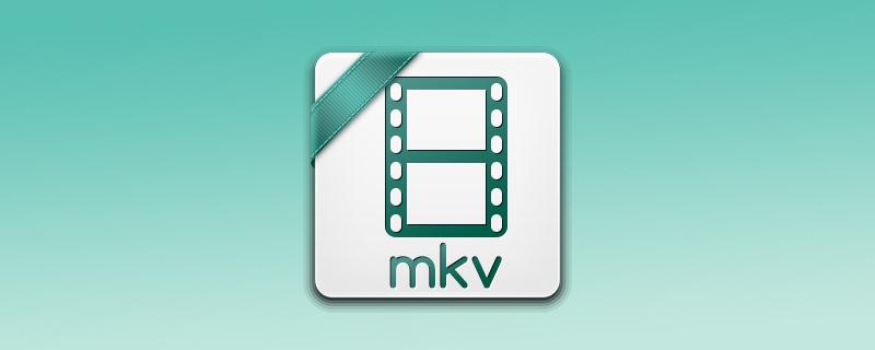 MKF File