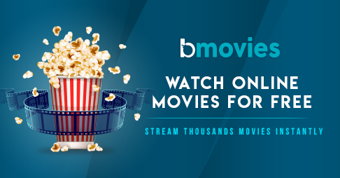 Top 10 Free Movie Websites To Watch In 2019 Freemake