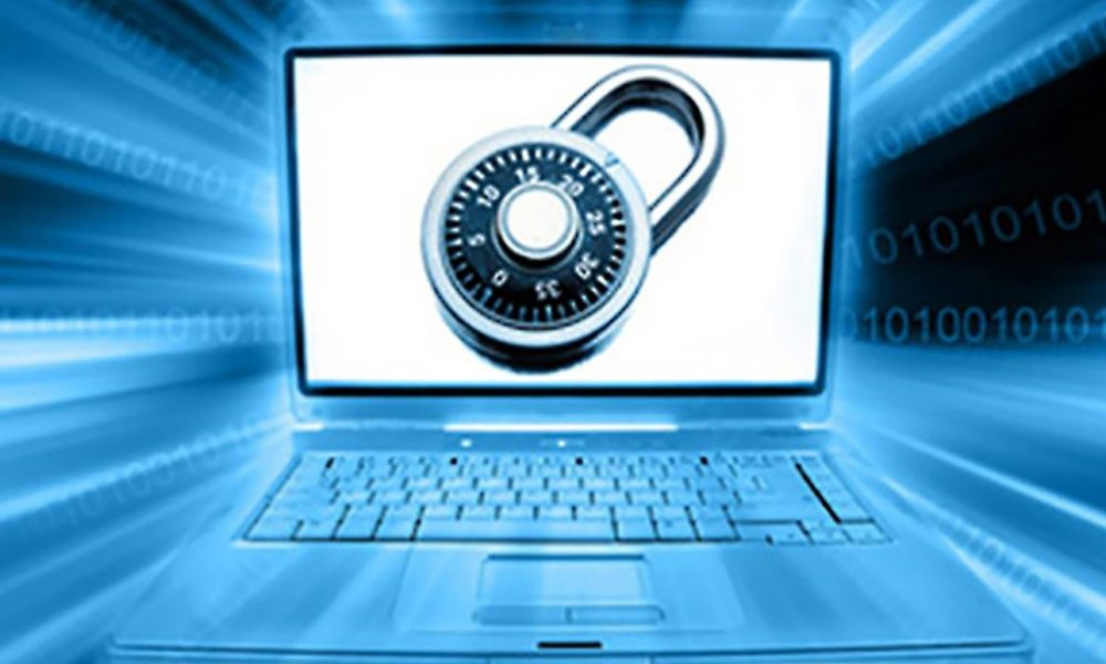 25 Sure Ways to Protect Your Online Data